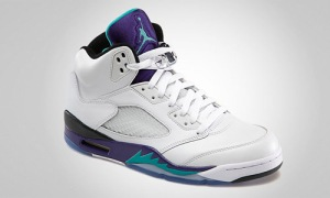 Air Jordan 5 Retro Grape (1)