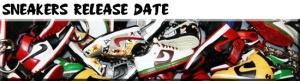 Boton Menu Sneakers Release Date