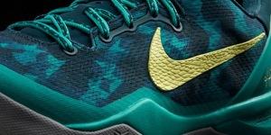 Nike Kobe 8 System+ Supernatural 587551-373(2)