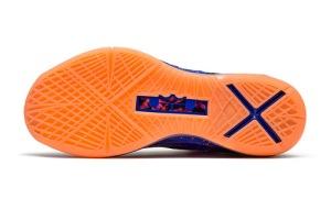 """Nike Lebron X P.S. ELITE """"Superhero"""" 579827-400 (4)"""