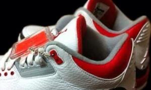 Air Jordan 3 Fire Red 136064-120 (2)