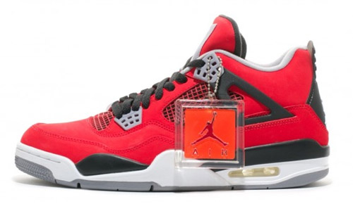 AIR-JORDAN-4-RETRO-FIRE RED-308497-603(1)