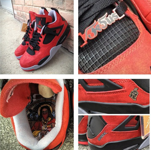 AIR-JORDAN-4-RETRO-FIRE RED-308497-603(2)