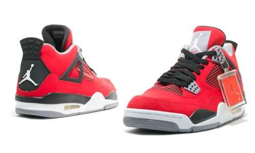 AIR-JORDAN-4-RETRO-FIRE RED-308497-603(3)