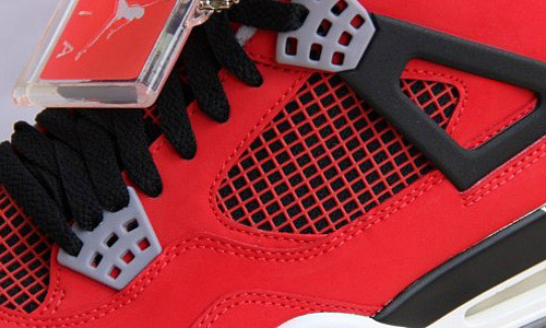 AIR-JORDAN-4-RETRO-FIRE RED-308497-603(4)