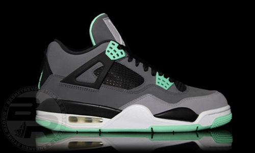 Air-Jordan-IV-Green-Glow-308497-033(1)
