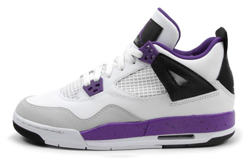 Air-Jordan-IV-Retro-GS-487724-108(1)