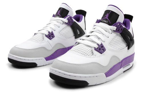 Air-Jordan-IV-Retro-GS-487724-108(2)