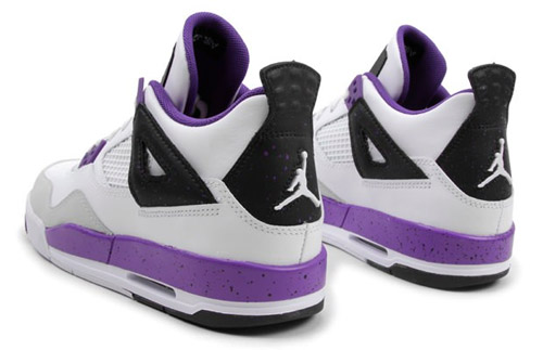 Air-Jordan-IV-Retro-GS-487724-108(3)
