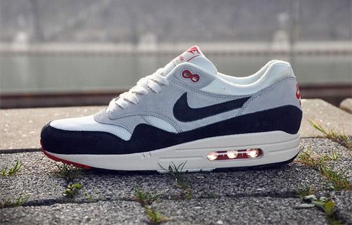 Nike-Air-Max-1-OG-554717-100(1)