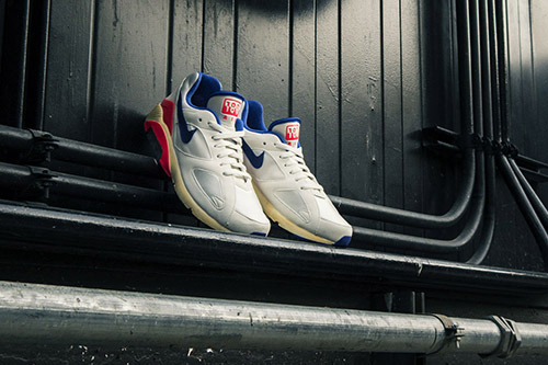 Nike-Air-Max-180-OG-Ultramarine-559604-146(2)