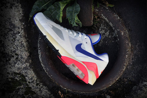 Nike-Air-Max-180-OG-Ultramarine-559604-146(3)