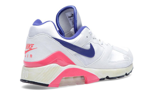 Nike-Air-Max-180-OG-Ultramarine-559604-146(4)