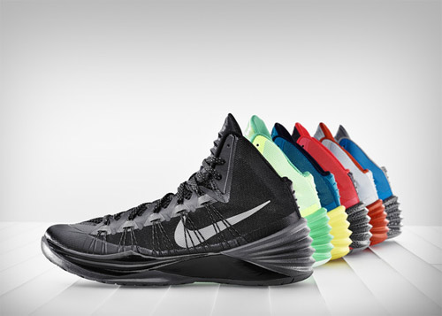 cheaper 19079 489d7 Nike-Hyperdunk-2013(1)