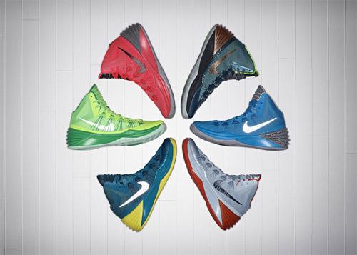 Nike-Hyperdunk-2013(2)