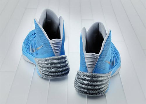 Nike-Hyperdunk-2013(4)