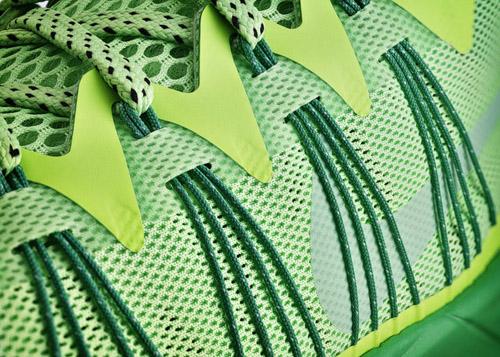 Nike-Hyperdunk-2013(5)