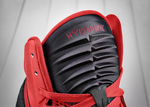 Nike-Hyperdunk-2013(6)