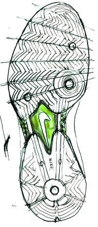 Nike-Hyperdunk-2013(7)