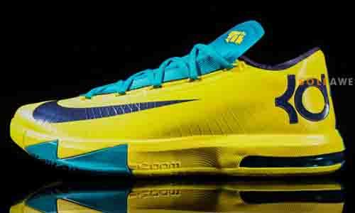 Nike-KD-6-599424-700(1)