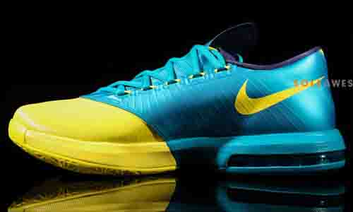 Nike-KD-6-599424-700(2)