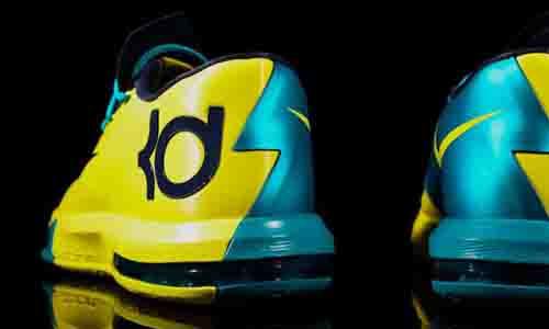 Nike-KD-6-599424-700(3)
