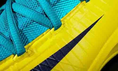 Nike-KD-6-599424-700(4)
