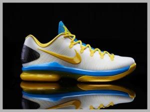 Nike-KD-V-Elite-585386-100_1