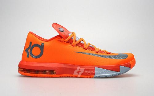 Nike-KD-VI-599424-800(1)