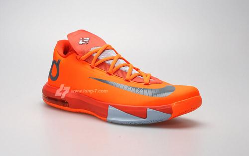 Nike-KD-VI-599424-800(2)