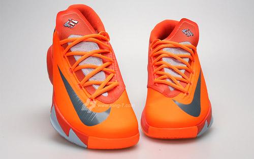Nike-KD-VI-599424-800(3)