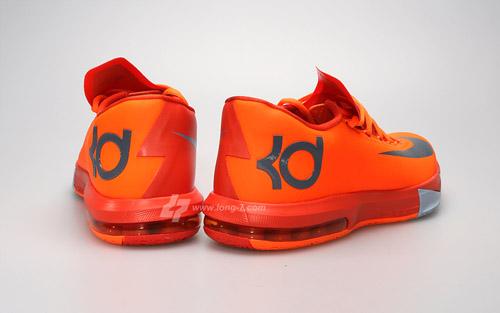 Nike-KD-VI-599424-800(4)