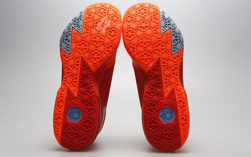 Nike-KD-VI-599424-800(5)