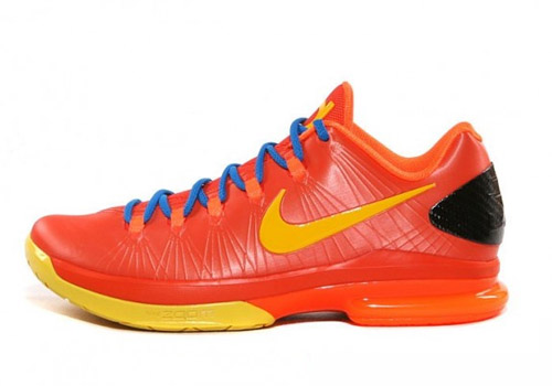 Nike-KDV-Elite-585386-800(1)
