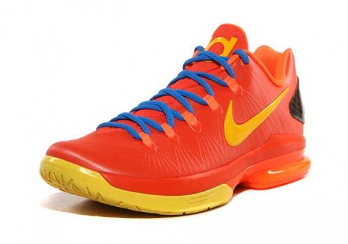 Nike-KDV-Elite-585386-800(2)