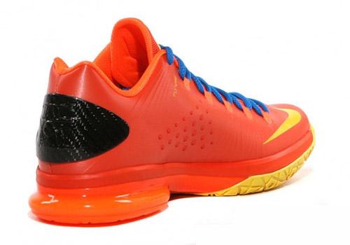 Nike-KDV-Elite-585386-800(3)