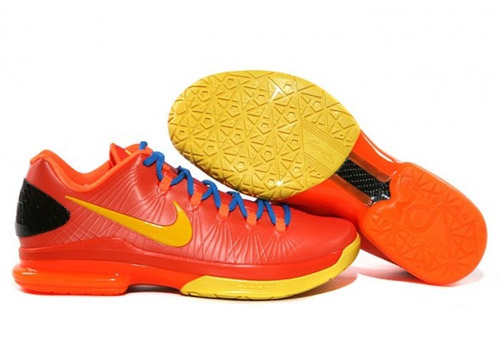 Nike-KDV-Elite-585386-800(4)