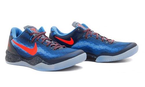 Nike-Kobe-8-Bitz-Blue-555035-401(1)
