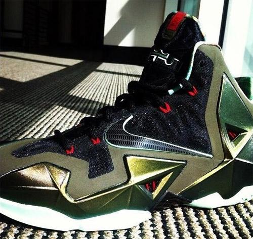 Nike-Lebron-11-616175(2)