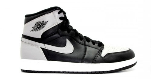 Air-Jordan-1-Retro-Hi-OG-Shadow-555088-014(1)