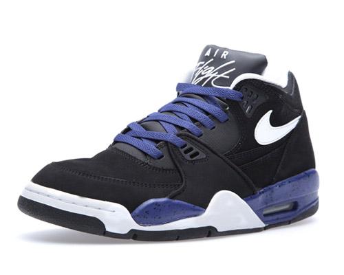 Nike-Air-Flight-89-306252-014(2)