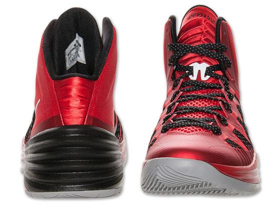 Nike-Hyperdunk-2013-599537-600(4)