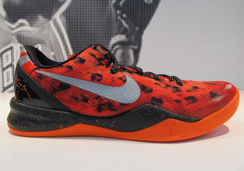 Nike-Kobe-8-555035-600