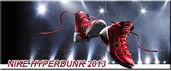 3-Banner-Nike-Hyperdunk-2013