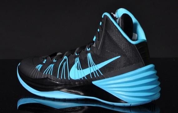 Nike-Hyperdunk-Gamma-Blue-599537-004(3)