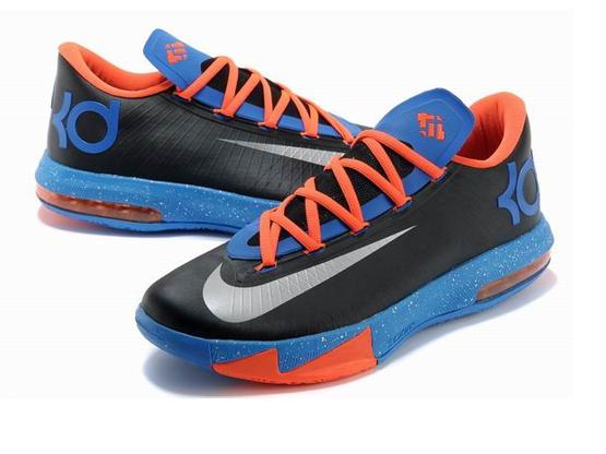 Nike-KD-VI-Thunder-Away-599424-004(2)