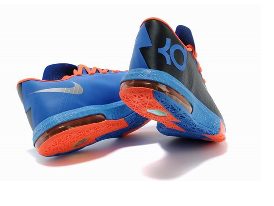 Nike-KD-VI-Thunder-Away-599424-004(3)