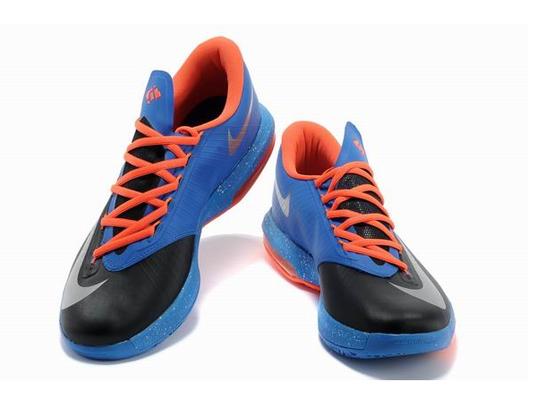 Nike-KD-VI-Thunder-Away-599424-004(4)
