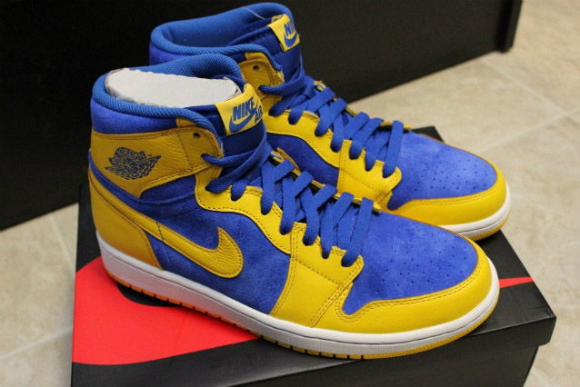 Air-Jordan-1-Hi-OG-Laney-555088-707(1)