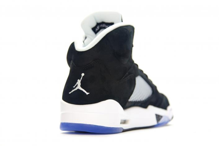 Air Jordan 5 Oreo(3)